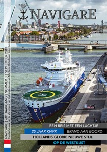 Navigare sept  2017 totaal.pdf