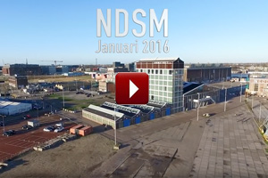 NDSM Januari 2016