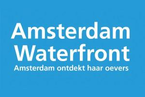 logo waterfront