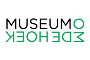 museumomdehoek